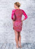 Платье TD-5501  (фото 2)