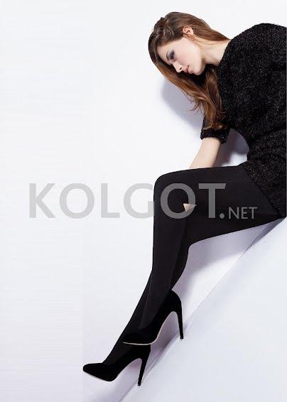 Теплые колготки TERRY 600 winter sale - купить в Украине в магазине kolgot.net (фото 1)