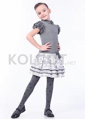 Колготки LUCKY 200 model 11                    - купить в Украине в магазине kolgot.net (фото 1)