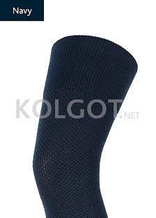 Ботфорты PARI UP COTTON 150  - купить в Украине в магазине kolgot.net (фото 2)