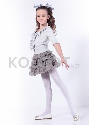 Колготки AMELIA 40 model 3                    - купить в Украине в магазине kolgot.net (фото 1)