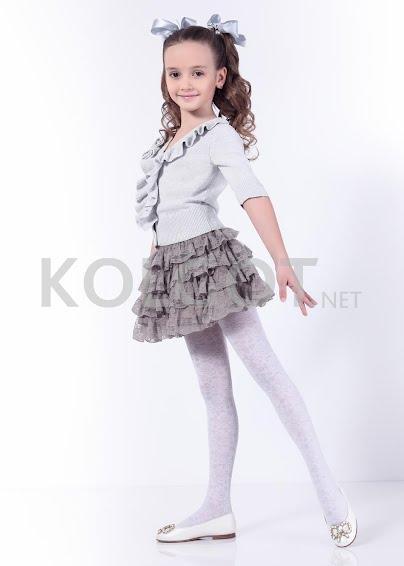 Колготки AMELIA 40 model 3- купить в Украине в магазине kolgot.net (фото 1)