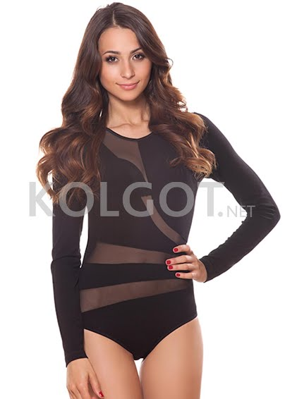 Боди Боди 091- купить в Украине в магазине kolgot.net (фото 1)