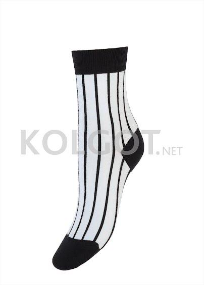 Носки CL-0101 - купить в Украине в магазине kolgot.net (фото 1)