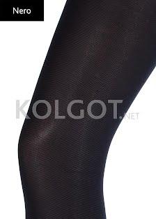 Теплые колготки FARMI 150 - купить в Украине в магазине kolgot.net (фото 2)