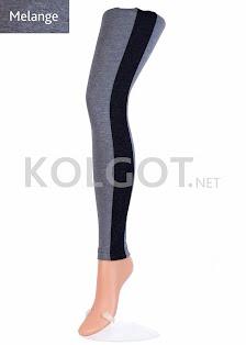 MELANGE TEEN GIRL - купить в интернет-магазине kolgot.net (фото 2)