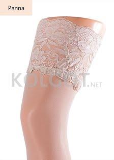 PASSION 20 - купить в интернет-магазине kolgot.net (фото 2)