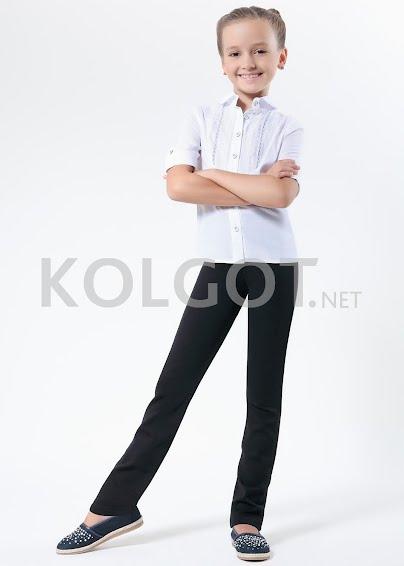 Леггинсы UNIVERS TEEN GIRL model 2- купить в Украине в магазине kolgot.net (фото 1)