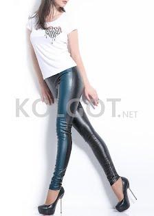 Леггинсы LEGGY STRONG - купить в Украине в магазине kolgot.net (фото 1)