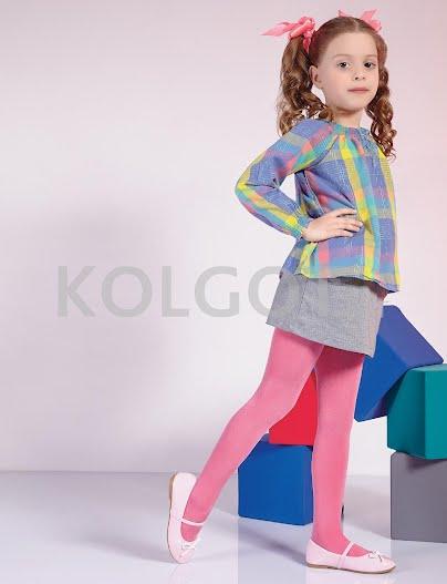 Колготки LUCHIA 150 - купить в Украине в магазине kolgot.net (фото 1)