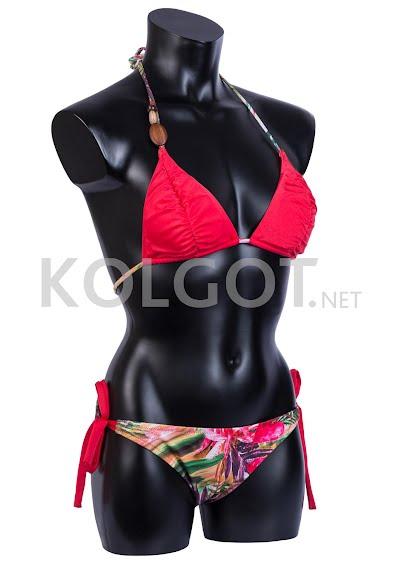 Раздельные купальники JUDIT BIKINI SET - купить в Украине в магазине kolgot.net (фото 1)