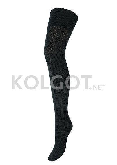 Ботфорты PARI UP COTTON 150  model 1- купить в Украине в магазине kolgot.net (фото 1)