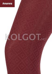 Колготки SOFI 120 - купить в Украине в магазине kolgot.net (фото 2)