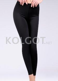 LEGGY GO UP 02 - купить в интернет-магазине kolgot.net (фото 2)