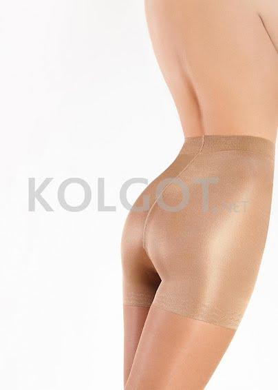 Классические колготки SLIM 40 - купить в Украине в магазине kolgot.net (фото 1)