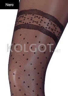 HOFER MELLOW 20 (7) - купить в интернет-магазине kolgot.net (фото 2)