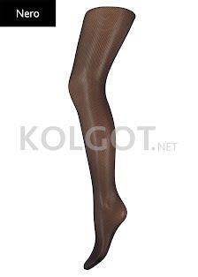 IMPRESSO RETE VISION 40  - купить в интернет-магазине kolgot.net (фото 2)