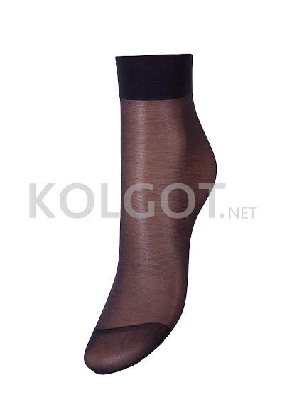 Носки PERFECT 20 (2 пары)  - купить в Украине в магазине kolgot.net (фото 1)