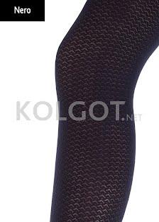 POLA 60  - купить в интернет-магазине kolgot.net (фото 2)