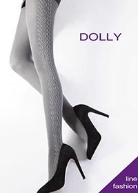 Купить DOLLY 150 model 7 <span style='text-decoration: none; color:#ff0000;'>Распродано</span> (фото 1)