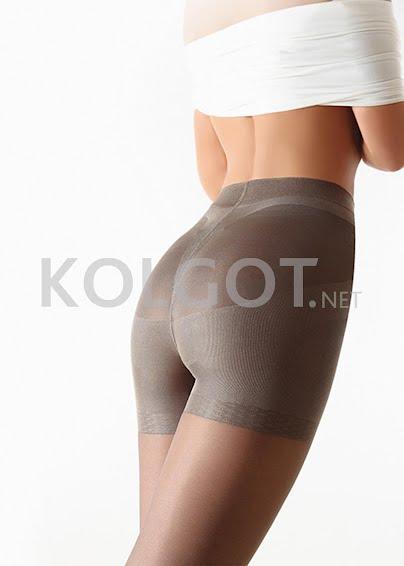 Классические колготки EFFECT UP 40 - купить в Украине в магазине kolgot.net (фото 1)