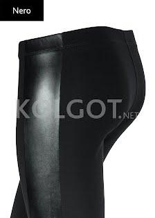 Купить LEGGY SHINE model 1 (фото 2)
