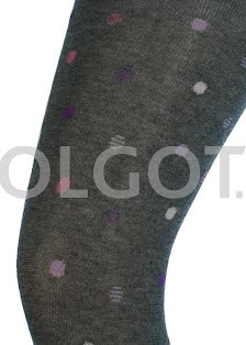 Колготки LUCKY 200 - купить в Украине в магазине kolgot.net (фото 2)