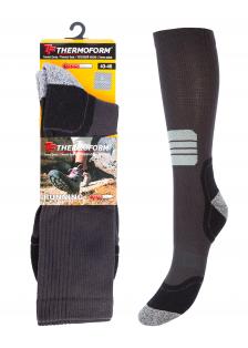 Купить Шкарпетки THERMOLITE (фото 1)