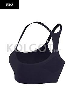 TOP SPORT AIR - купить в Украине в магазине kolgot.net (фото 2)