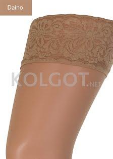 Чулки EFFECT 40 - купить в Украине в магазине kolgot.net (фото 2)