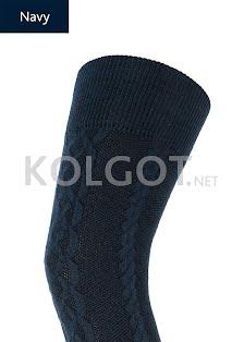 Ботфорты PARI UP COTTON CLASSIC 150  - купить в Украине в магазине kolgot.net (фото 2)