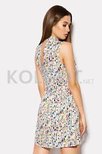 Купить CRD1504-241 Платье