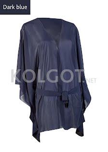 Пляжна туніка Windy - купить в интернет-магазине kolgot.net (фото 2)