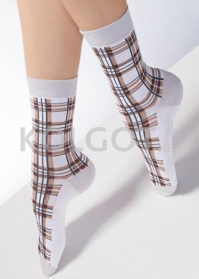 Носки CG-04 - купить в Украине в магазине kolgot.net (фото 1)