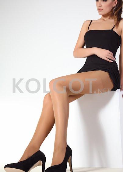Классические колготки SPA 70 - купить в Украине в магазине kolgot.net (фото 1)