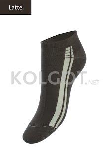 Носки женские CS-01 - купить в Украине в магазине kolgot.net (фото 2)