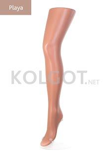 Классические колготки INFINITY 8 - купить в Украине в магазине kolgot.net (фото 2)