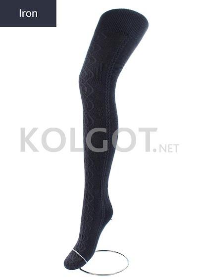 Ботфорты PARI UP 150 model 3- купить в Украине в магазине kolgot.net (фото 1)