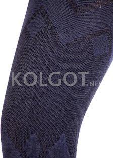 TINA 150 - купить в интернет-магазине kolgot.net (фото 2)