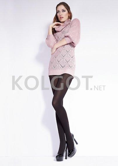 Теплые колготки WELL COTTONE 150 - купить в Украине в магазине kolgot.net (фото 1)