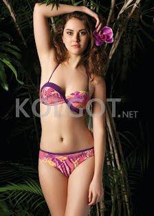 92091B купальник Anabel Arto - купить в интернет-магазине kolgot.net (фото 2)
