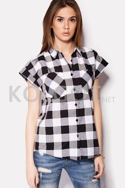 Рубашки CRD1602-060 Рубашка