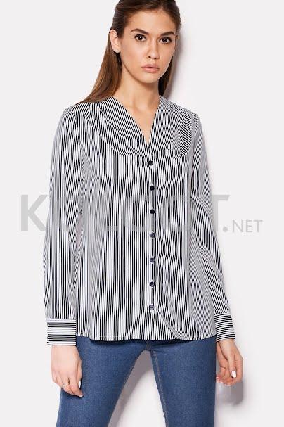 Рубашки CRD1602-062 Рубашка