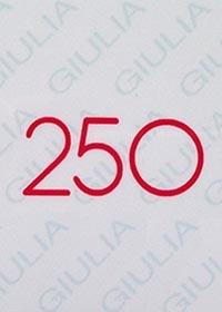 Купить Подарочный сертификат на 250грн (фото 1)