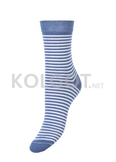 Носки женские CL-1003 - купить в Украине в магазине kolgot.net (фото 1)