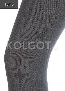 Теплые колготки COTTONE 180 XXL - купить в Украине в магазине kolgot.net (фото 2)