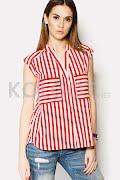 CRD1602-049 Рубашка