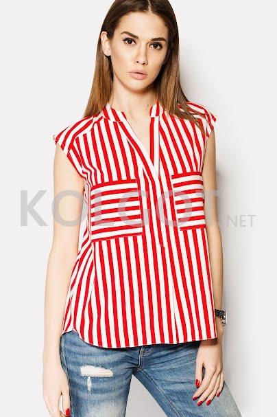 Рубашки CRD1602-049 Рубашка