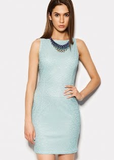 Купить CRD1504-243 Платье