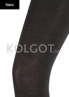 Теплые колготки LANA 200 XXL - купить в Украине в магазине kolgot.net (фото 2)